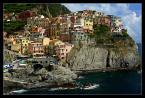 "Wojtek K. ""Manarola. Italia , Liguria Levante , Cinque terre."" (2010-10-13 13:56:42) komentarzy: 9, ostatni: wow"
