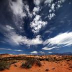 """Meller """"Sky is the Limit.."""" (2010-10-13 14:40:54) komentarzy: 19, ostatni: fajnie wzrok ciągnie w głąb kadru :)"""