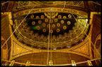 """Blade Mack """""""" (2010-10-13 19:56:04) komentarzy: 5, ostatni: i symetria wyszła doskonale"""