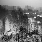 """Zeny """"Nadchodzi II"""" (2010-10-15 17:26:08) komentarzy: 10, ostatni: Tysiąclecie w wersji artystycznej"""