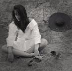 """arche """"Dziewczyna z szuflandii#1"""" (2010-10-15 22:35:00) komentarzy: 9, ostatni: :)"""