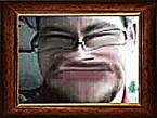 """Jaro_Ł_T """"Na krzywy ryj!"""" (2010-10-16 06:45:23) komentarzy: 11, ostatni: :-))"""