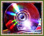"""Jaro_Ł_T """"Wspomnień czar..."""" (2010-10-16 10:09:53) komentarzy: 7, ostatni: Wypasione kolorki:)"""