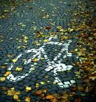 """JarekZ-68 """"... rower ..."""" (2010-10-17 12:16:34) komentarzy: 13, ostatni: Fajno ;)"""