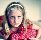 """mario1972 """"Zuzanna"""" (2010-10-17 20:34:42) komentarzy: 4, ostatni: bardzo ładny portret, masz super modelkę"""