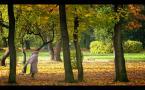 """paweljg """"***"""" (2010-10-17 23:33:51) komentarzy: 1, ostatni: podoba się ..."""