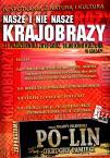 """Paweł_Dąbrowski """"Zaproszenie"""" (2010-10-20 22:41:35) komentarzy: 15, ostatni: Gratulacje."""