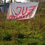 """miastokielce """"ul. Jagiellońska Kielce"""" (2010-10-21 20:54:24) komentarzy: 8, ostatni: :)))"""