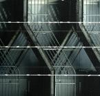 "JarekZ-68 ""... infrastruktura ... - vol III"" (2010-10-21 22:38:02) komentarzy: 40, ostatni: :)"
