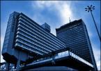 """Młodzian """"RAMADA-city tower-RAMADA"""" (2010-10-21 23:16:34) komentarzy: 1, ostatni: Lisciu namietny ;-) krytykuj prosze ;-) krytykuj oraz pozdrawiam ;-)"""