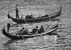 """sandiego """"długie łodzie Wenecjan"""" (2010-10-24 13:17:33) komentarzy: 3, ostatni: fajne ujęcie :)"""