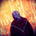 """tysjusz """"wrzesień:."""" (2010-10-26 21:36:31) komentarzy: 7, ostatni: Zestaw barwny na 10, a i kadr zacny..."""