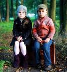 """Adam Pol """"Kochanie ... czas sie zbierac jesień idzie"""" (2010-10-27 20:32:45) komentarzy: 43, ostatni: urocze"""