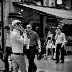 """ojosdebrujo """"Milano fever"""" (2010-10-31 19:27:00) komentarzy: 1, ostatni: ...:) nie zadzieraj nosa... ;)"""