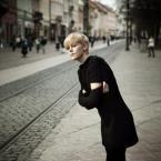 """Robert Ziehm """"Spóźniony tramwaj w Koszycach"""" (2010-11-01 12:37:01) komentarzy: 9, ostatni: Fajne jest...:)"""