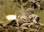 """Andrzej Kulpa """"fire!"""" (2010-11-05 01:13:30) komentarzy: 3, ostatni: ktos tutaj strzelil w 9tke ;-)"""