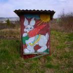 """miastokielce """"Ogródki działkowe Kielce"""" (2010-11-06 12:16:51) komentarzy: 3, ostatni: wspólna pasja :)"""