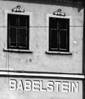 "superzocha ""bąbelstein"" (2010-11-06 14:00:20) komentarzy: 1, ostatni: kazik bąbelstein"