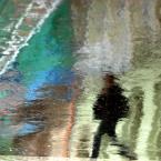 """Anavera """"barwy deszczu"""" (2010-11-06 19:50:53) komentarzy: 9, ostatni: muzyka mi gra gdy oglądam twoje deszczowe impresje ... (I'm singin' in the rain)"""