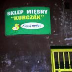 """miastokielce """"ul. Nowy Świat  Kielce"""" (2010-11-07 22:24:28) komentarzy: 11, ostatni: POLSKI OUTDOOR :)"""