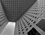 """sandiego """"pod dachem"""" (2010-11-09 10:33:03) komentarzy: 18, ostatni: piekne"""