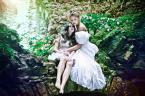 """Jowitaa """"Sonia i Natalia"""" (2010-11-09 18:53:34) komentarzy: 5, ostatni: dziękuje w imieniu całej ekipy:)"""