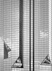 """sandiego """"które piętro?"""" (2010-11-12 10:20:55) komentarzy: 16, ostatni: Bardzo dobre :)"""