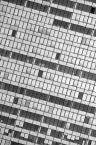 """sandiego """"w którym oknie...?"""" (2010-11-13 11:41:52) komentarzy: 4, ostatni: :)))"""