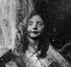 """Wieczorynka """"Requiem for a Dream"""" (2010-11-14 23:47:19) komentarzy: 3, ostatni: ślimaczarka w deszczu. best foto."""