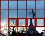 """asiasido """"odbicia"""" (2010-11-18 17:00:31) komentarzy: 9, ostatni: bardzo dobry kadr..."""