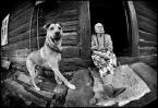 """Mariusz Ś """"Odloty"""" (2010-11-19 18:45:30) komentarzy: 17, ostatni: super:)"""