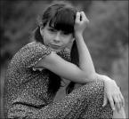 """Małgorzata Niedzielska """"."""" (2010-11-21 12:58:28) komentarzy: 3, ostatni: Dla mnie też się bardzo podoba.  Chciałbym tak focić."""