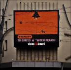 """kazan48 """"Video-board, po kablu..."""" (2010-11-23 20:47:01) komentarzy: 11, ostatni: Fajne :)"""