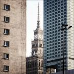 """Paweł C. """"formy miejskie"""" (2010-11-24 10:57:55) komentarzy: 13, ostatni: bardzo ladnie .3ba duze"""