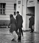 """witas """"deszczowy Poznań 5"""" (2010-11-25 21:13:11) komentarzy: 4, ostatni: Fajne"""