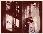 """Mrodsi """"New light of Tomorrow"""" (2010-11-26 01:35:45) komentarzy: 5, ostatni: ciekawe światło, dobry kontrast"""