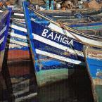 """papajedi """"Bahiga"""" (2010-11-26 16:14:57) komentarzy: 6, ostatni: czasami przychodzi ona niespodziewanie :)"""