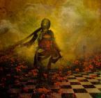"""Wieczorynka """"Moonlight Sonata"""" (2010-11-28 09:59:47) komentarzy: 6, ostatni: ............................ podoba mi się........................ ładnie namalowane............... jest historia......... pozdrawiam....***"""