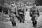 """Finiu """"Krzywcza 1939"""" (2010-11-28 16:06:55) komentarzy: 7, ostatni: wczoraj osobiście z takim mundurem rozmawiałem , coś w sobotę planują ..."""
