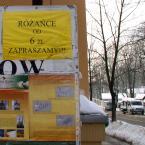 """miastokielce """"Ul. Jana Pawła II Kielce"""" (2010-11-28 17:00:39) komentarzy: 3, ostatni: Brzydal_nie_kumpel mnie wyprzedził;-)"""