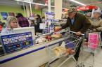 """Slawekol """"Radość codziennych zakupów"""" (2010-12-01 13:34:16) komentarzy: 19, ostatni: w kasie Ozzy Osbourne..:)"""