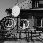 """superzocha """"Radio Wielebny, Wielebny TV"""" (2010-12-01 23:38:22) komentarzy: 2, ostatni: :)"""