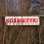 """miastokielce """"Ul.Domaszowska Kielce"""" (2010-12-02 00:06:43) komentarzy: 8, ostatni: Wspaniałe"""