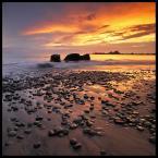 """Mnieteq """"Playa de las Carpinteras"""" (2010-12-02 10:29:40) komentarzy: 15, ostatni: wspaniałe!"""