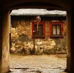 """asiasido """"częstochowskie podwórka"""" (2010-12-02 11:13:59) komentarzy: 8, ostatni: Tutaj można się ogrzać ;)"""