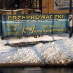 """detective """"Przeprowadzki Wujka Marka"""" (2010-12-02 19:33:13) komentarzy: 12, ostatni: :)) i pozdrawiam :)"""