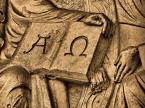 """Rickey """"alfa & omega"""" (2010-12-07 14:02:15) komentarzy: 1, ostatni: jaki początek taki i koniec ........."""