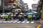 """PREZES LEI """"F1..w Bangkokou -Tajlandia"""" (2010-12-07 20:03:18) komentarzy: 7, ostatni: No więc pasek z aparatu?"""