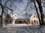 """opty49 """"Dawny zajazd w Wólce Leszczańskiej"""" (2010-12-07 22:59:31) komentarzy: 5, ostatni: Iden - dzięki; zapraszam serdecznie :)"""