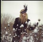 "fotoren ""Alicja...."" (2010-12-10 21:50:36) komentarzy: 8, ostatni: podoba"